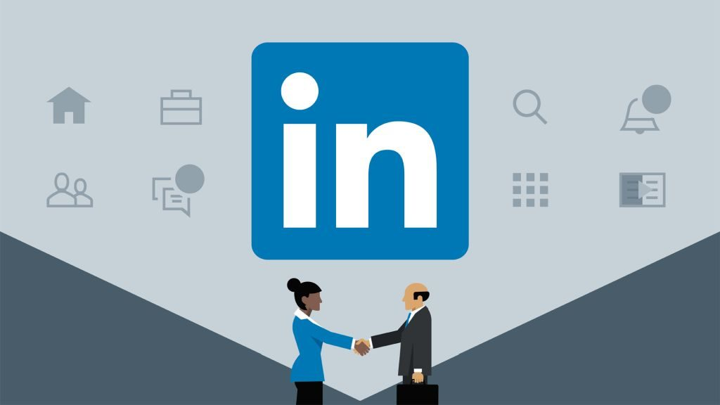 Corsi LinkedIn Aziendali - Torino