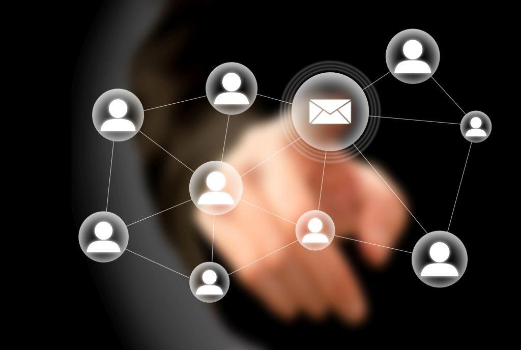 gestione campagne mail marketing
